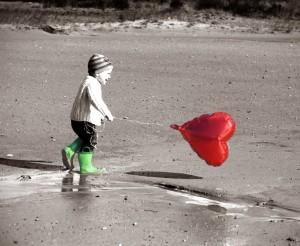 follow-your-heart2-1024x838