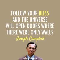 joseph-campbell-quotes-3