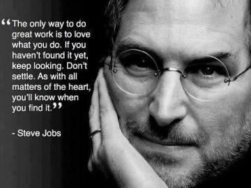 keep-looking-steve-jobs