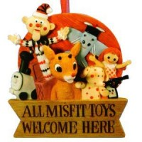 all_misfit_toys_welcome_here-1