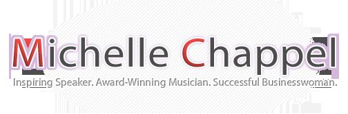 Michelle Chappel