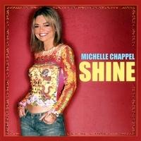 SHINE, Beautiful Thing Records, 2008
