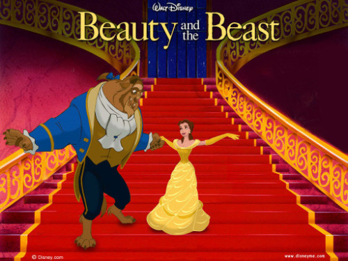 disney-beauty-and-the-beast-wallpaper
