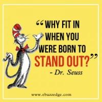 Feeling Stuck - Shake it Up Blog