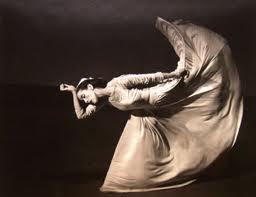MG dance