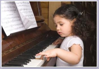 littlepianist