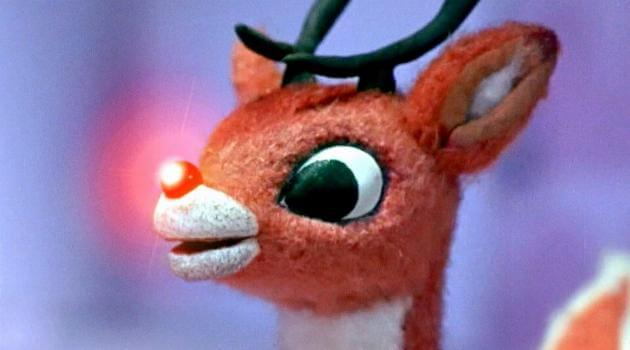 Why Your Superpowers Make You Feel Weird and Rudolph is a ...