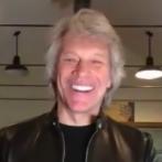 Total Rock Star of the Week: Jon Bon Jovi