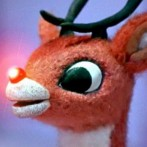 Why Your Superpowers Make You Feel Weird and Rudolph is a Badass